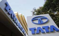 Tata Motors bags orders for over 2,300 buses from various STUs