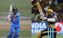 The IPL auctions take place on December 19, and we take a