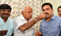 Yediyurappa retains majority in Karnataka; PM Modi says