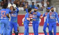 team india, new zealand, india vs new zealand, ind vs nz, nz vs ind, nz vs ind 2020, ind vs nz 2020