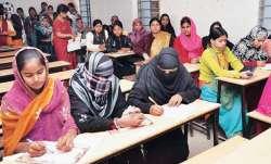 Patna's prestigious JD Women's college imposes Rs 250 fine on burqa, withdraws later