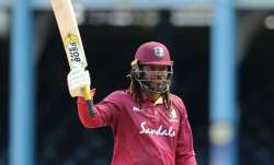 chris gayle, chris gayle racism, chris gayle instagram, chris gayle west indies, george floyd death,