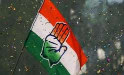 Congress sets up panels for better coordination among leaders in states ruled by it