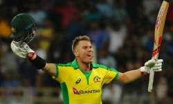 david warner, india vs australia, ind vs aus, ind vs aus 2020, india vs australia 2020, david warner
