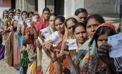 Telangana Municipal Elections 2020 LIVE updates