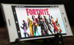 fortnite, fortnite update, how to update, ipad, apple, ios, iphone, android, smartphone, fortnite mo