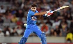shreyas iyer, shreyas iyer innings, shreyas iyer india, shreyas iyer new zealand, india vs new zeala