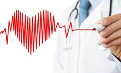 Burnout linked to potentially deadly irregular heartbeat
