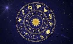 Horoscope Today Saturday, 11 January (2020): yearly horoscope, Acharya Indu Prakash is here to throw