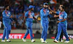 This Indian side has seen an uptick in fortunes and are