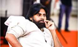 bjp-jsp tie up in andhra pradesh, bjp-jsp in andhra pradesh, jana sena party, pawan kalyan, bjp jsp,