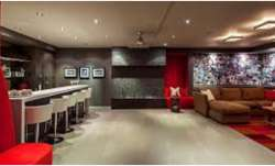 Vastu tips: Painting the basement with red or black colour