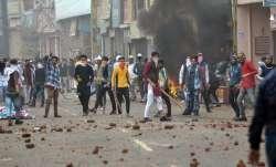 Court grants bail to 14 arrested for anti-CAA violence in Muzaffarnagar