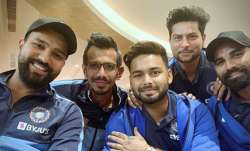 team india, india vs new zealand, ind vs nz, ind vs nz 2020, india vs new zealand 2020, new zealand