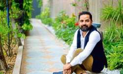 Fashion designer Sabyasachi teams up with H&M for 'ready-to-wear' collection