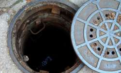 UK detects traces of coronavirus in sewage to provide early warning for local spread