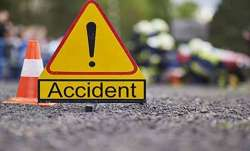 20 passengers injured as Pb roadways bus collides with truck in Ambala