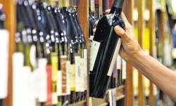Bars in Gurgaon, Faridabad to remain open till 1 am