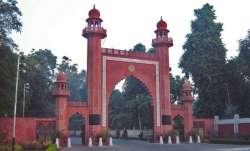 AMU students seek Amit Shah, Delhi Police Commissioner's resignations