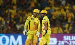 IPL can surely wait as life is more important now: Suresh Raina
