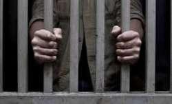 Prisoner attacks policemen after he was denied home-cooked food (Representational image)