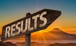 APSLPRB Manabadi Result, APSLPRB result, andhra pradesh results, Assistant Public Prosecutors Recrui