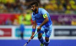 India's FIH Pro League campaign to resume in April 2021 with away tie against Argentina