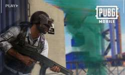 pubg, pubg mobile, pubg mobile update, android, ios, iphone, google play store, apple app store, pub