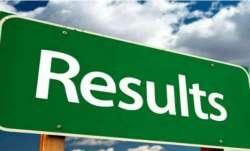 Alagappa University UG Result 2019 for November Exams declared. Direct Link to download