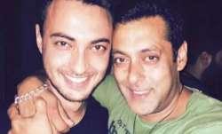 Salman Khan to sport turban in cop drama co-starring brother-in-law Aayush Sharma