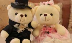 Happy Teddy Day 2020: Date and Significance
