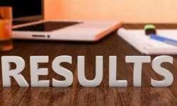Tamil Nadu TNDALU Result 2019 for November Examination declared. Direct link to download