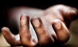 Four people of family found dead in Navi Mumbai, suicide