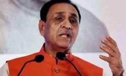 No 'garba' this Navratri Mahotsav in Gujarat due to Covid-19, says CM Vijay Rupani