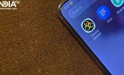 corona kavach, coronavirus tracking, corona kavach coronavirus tracking app, android, android app