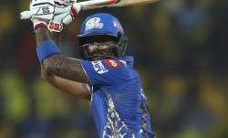 ipl, indian premier league, mumbai indians, chennai super kings, suryakumar yadav