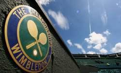 Wimbledon 2020 called off