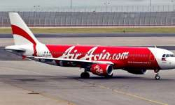 Flight booking open from April 15: AirAsia