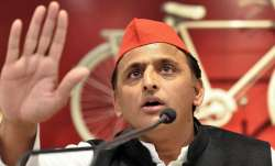 Not enough coronavirus testing kits for people a real challenge: Akhilesh Yadav