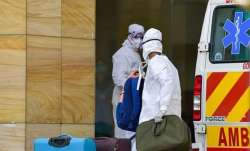 23-year-old migrant labourer escapes COVID-19 quarantine, commits suicide