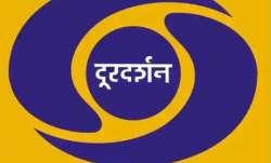 Ramayana, Mahabharata re-run takes Doordarshan top TRP ratings