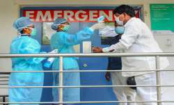 58 new COVID-19 cases reported in Delhi, tally rises to 503