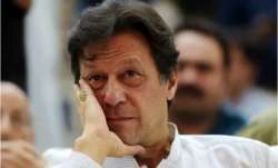 COVID-19 situation can worsen in coming days: Imran Khan