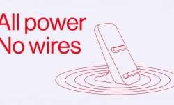 OnePlus, oneplus 8 series, oneplus 8, oneplus 8 pro, oneplus 8 pro wireless fast charging, oneplus 8