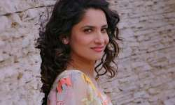 Actress Ankita Lokhande's complex sealed after a resident tests positive for coronavirus