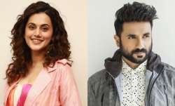 Bollywood celebrities extend support as PM Modi asks for 9 mins to end 'Darkness' of Covid-19