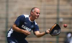 Team India needs someone like Paddy Upton for dealing with personal issues: Yuvraj Singh