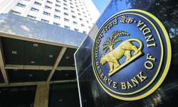 RBI board member Marathe writes to PM; suggests to reschedule loan accounts