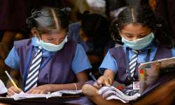 Decision on reopening schools, colleges on April 14 after reviewing COVID-19 situation: HRD Minister
