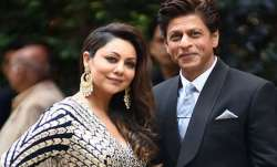 After Shah Rukh Khan, wife Gauri Khan responds to Maharashtra CM